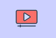 Video-SEO-Videolari-Google-da-Optimize-Edin